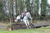 2016-03-06 Westmeath Hunter Trials