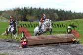 2016-04-10 Brosna Foxhounds Hunter Trials