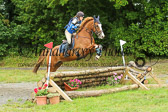 2016-08-21 Annaharvey Horse Trials