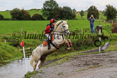 2016-10-09 Brosna Foxhounds Hunter Trials